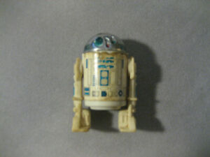 Vintage-Star-Wars-1977-3-75-034-Action-Figure-R2-D2-Taiwan