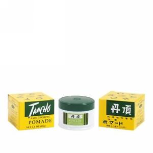Tancho-Brand-Pomade-Hair-Dressing-Small-2-1-oz