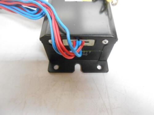 EBT 2-Lamp High Output Low Harmonic Ballast SSB1-120-2//96 HO LH