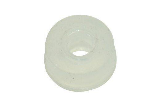 Pièce d/'origine Numéro 4834390100 Véritable Réfrigérateur Congélateur Beko O Ring