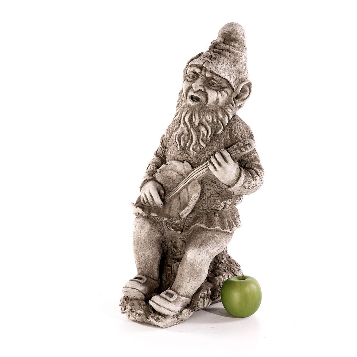 wholesape economico Pietra Personaggi Nano pietra FIGURE sculture Sabbia Pietra personaggi personaggi personaggi animali 472849  miglior servizio