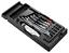 13 teilig MOD.DFD FACOM Modul für Scheiben-Feststellbremsen
