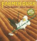 Farmer Duck by Martin Waddell (Board book, 2016)