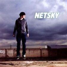 Netsky, Netsky, Very Good
