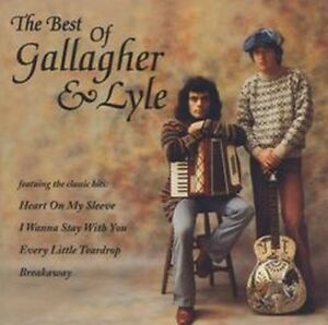 Gallagher-And-Lyle-The-Best-Of-NEW-CD