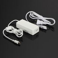 65W AC Adapter Charger Power Supply for Apple PowerBook iBook G4 A1021 M8943