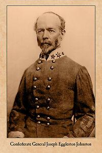 HINDMAN Confederate General Civil War Vintage Photograph CARD CDV THOMAS C