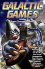 Galactic Games by Baen (Paperback / softback, 2016)