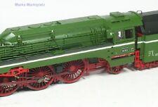 H0 Dampflok BR 18 201 DB Roco 69201 AC Dig. neuw. OVP