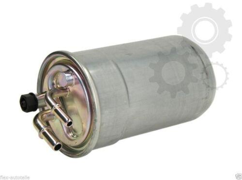 Kraftstofffilter Dieselfilter Spritfilter Combo Corsa C D E 1,3 1,7 CDTI Z13DTH