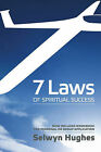 7 Laws of Spiritual Success by Selwyn Hughes (Paperback, 2008)