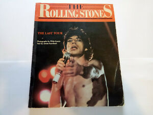 Rolling-Stones-The-last-tour-1981-James-Karnbach-amp-Philip-Kamin