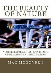 The-Beauty-of-Nature-by-McGovern-Mac-Paperback