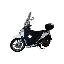 TUCANO URBANO TERMOSCUD COPRIGAMBE R168 KYMCO PEOPLE ONE 125i DD 2015 2016