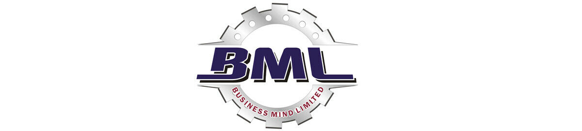 businessmindltd