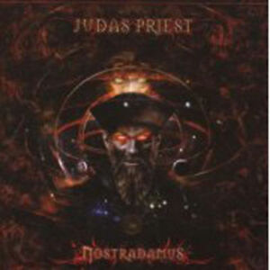 Judas-Priest-Nostradamus-Neuf-CD