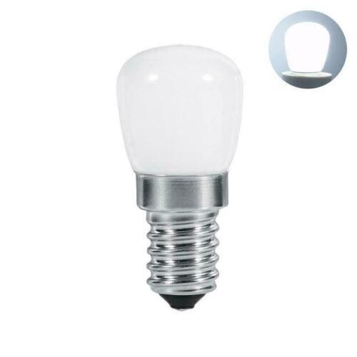 LED Light Bulb For Refrigerator Fridge Freezer Lamp Waterproof Light G5D2
