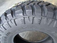 1 315/70r17 Duck Commander Mud Tire D 70 17 3157017 R17 70r Mt M/t Dynasty