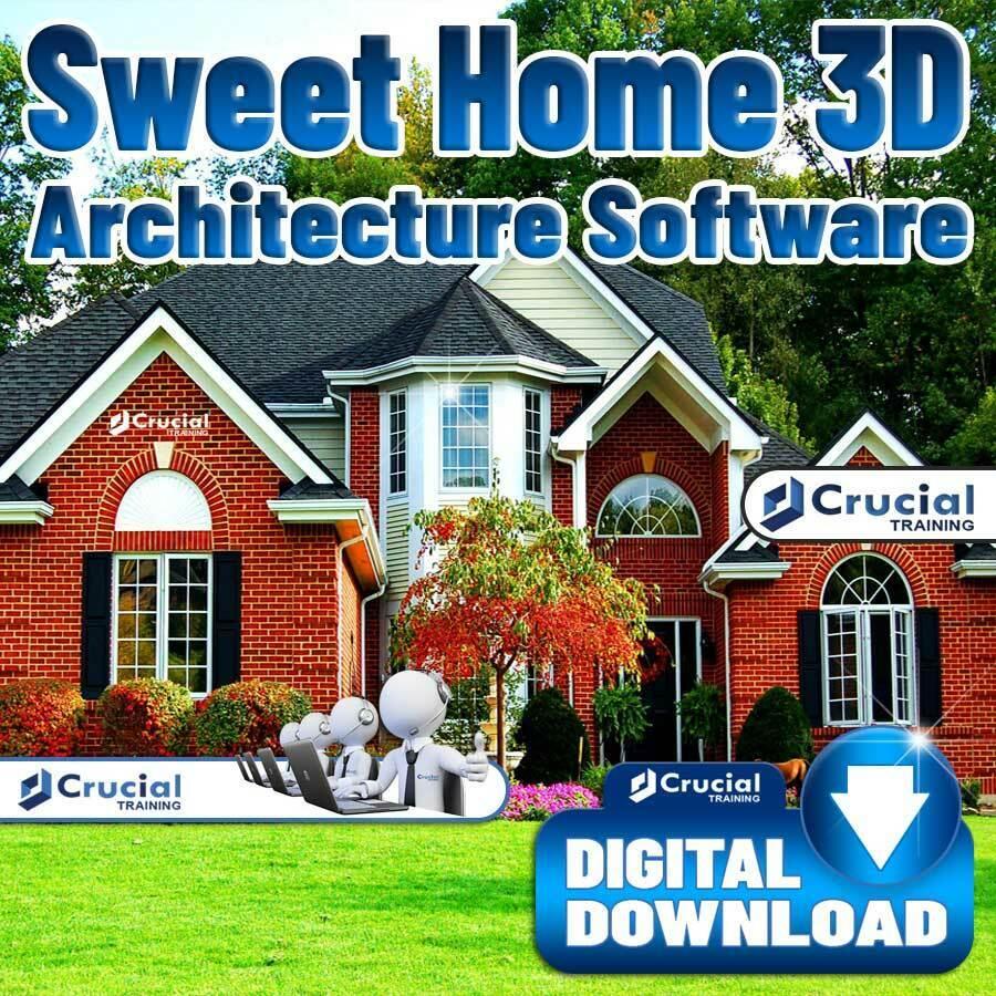 Imsi Design Floorplan 3d Home Landscape Deluxe For Sale Online Ebay