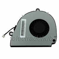 Gateway Nv52l Nv55s Nv56r Nv57h Laptop Cpu Cooling Fan Dc280009ka0 Fg02