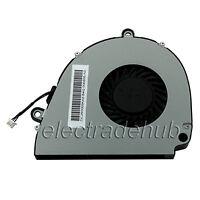 Gateway Nv52l Nv55s Nv56r Nv57h Laptop Cpu Cooling Fan Dc280009ka0 Fg02
