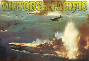 Avalon-Hill-Victory-in-the-Pacific-PDF-Reference-CD