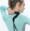 New Women 3mm Neoprene Long Sleeved Dive Suit Scuba Diving Jump Surf Wetsuits