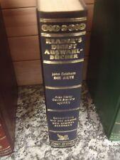 Reader's Digest Auswahlbücher: Die Akte / Alex Haley's