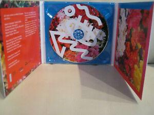 CD MINTS von ALOIS - DIGIPACK 2017 - München, Deutschland - CD MINTS von ALOIS - DIGIPACK 2017 - München, Deutschland