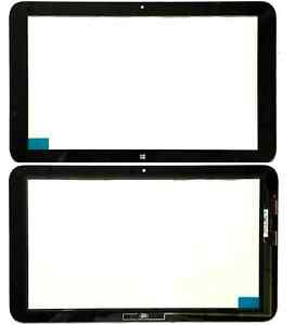 Replacement Touch Screen Glass lens for HP Probook 310 G1 X360 11.6 ... 88c5546ca20d