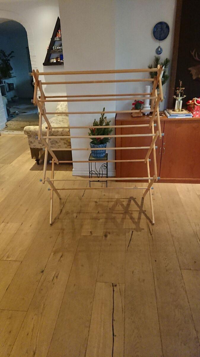 Picture of: Sko Opbevating Ikea Dba Dk Kob Og Salg Af Nyt Og Brugt