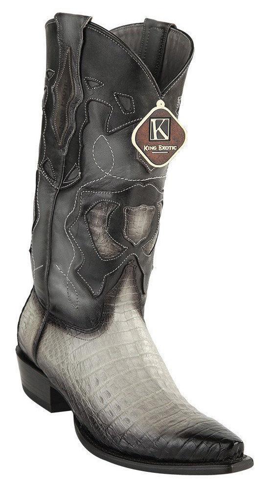 KrystalSB Boy London Korea Made Mens Boots 2.16