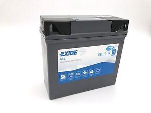Bateria-Exide-AGM-Moto-G-19-12V-19AH