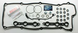 Kompletter-Uberholsatz-Nadellager-E36-E38-E39-Z3-M52-Vanos-Einzelvanos
