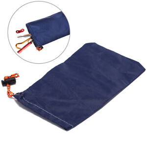 21-7-x-14-4cm-tent-pegs-bag-camping-tent-hammer-wind-rope-tent-nail-storage-HC