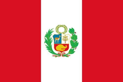 Länder Fahnen Deutschland Argentinien Portugal Spanien Europa USA Schweiz Flagge