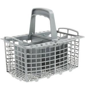 Hotpoint-7806p-7806w-7810w-7820p-cestino-posate-per-lavastoviglie