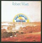 The End of an Ear by Robert Wyatt (CD, Nov-2002, Columbia (USA))