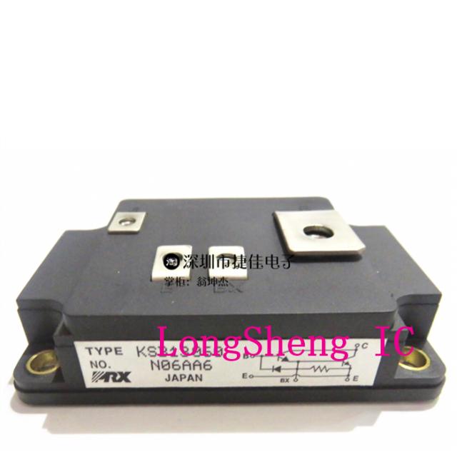 1PCS power supply module POWEREX KSB13060 NEW 100% Quality Assurance