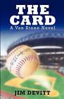 The Card: A Van Stone Novel by Jim Devitt (Paperback / softback, 2011)