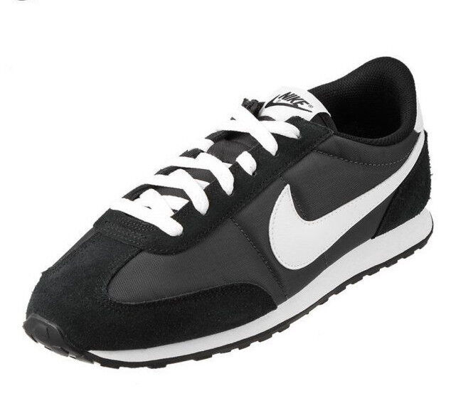 Nike Mach Runner Trainers Mens7 US 8 EUR 41 REF 5136