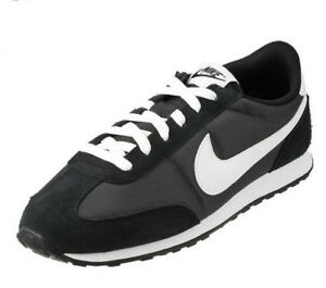 7 Hommes 8 5136 Uk Nike Us Mach Ref Runner 41 Baskets Eu wxR0qqXftn