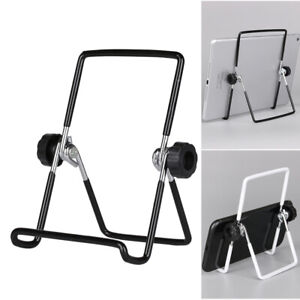Tablet-Stand-Phone-Bracket-iPad-Holder-For-Apple-Samsung-Huawei-Tablet