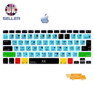 Davinci-Resolve-Shortcut-Keyboard-Cover-Skin-for-EU-layout-Apple-mac-Keyboards