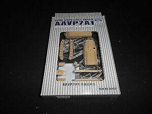 Trumpeter 00103-1:144 AAVP7A1 Amphibienfahrzeug Neu