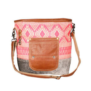 New Myra Bag Nwt Pinky Dinky Shoulder Bag Ebay Sell online and earn a profit. ebay