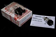 Hydac Hda 4775 A 3000 000 Psi Electronic Pressure Transducer 907188 New