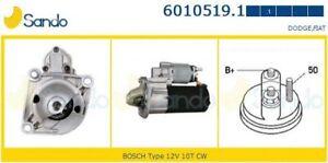 MOTORINO-AVVIAMENTO-PER-DODGE-JOURNEY-2-0-CRD-FIAT-FREEMONT-345-2-0-JTD