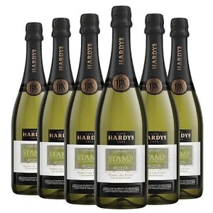 Hardy-039-s-039-Stamp-039-Sparkling-Chardonnay-Pinot-Noir-NV-6-x-750mL-SEA