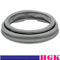 Türmanschette Türdichtung Koenic (media Markt) Waschmaschine 00667220
